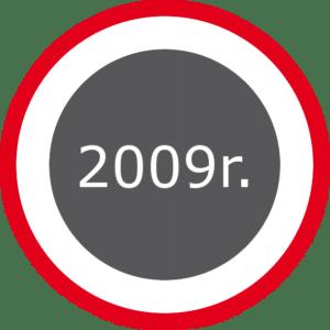 Ikonka_2009