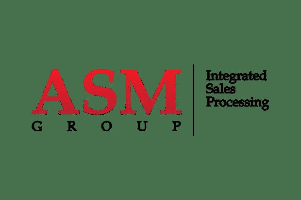 asm_logo_czestochowa_wspolpraca_hostessy