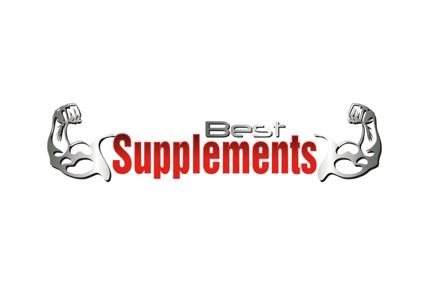 bestsup_logo