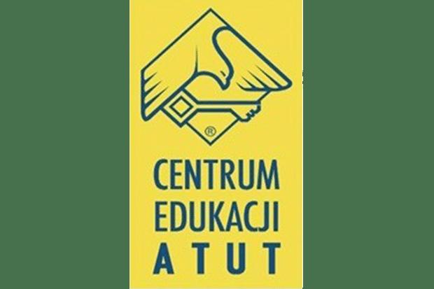 ceatut_logo_czestochowa_wspolpraca_koordynacja