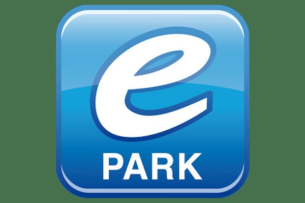 epark_logo