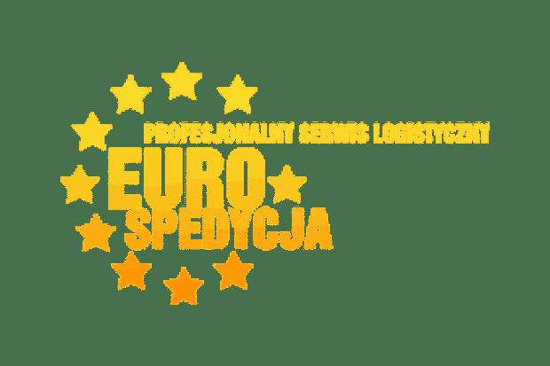 eurotransport_logo
