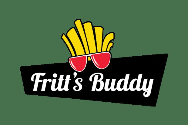 fritts_logo