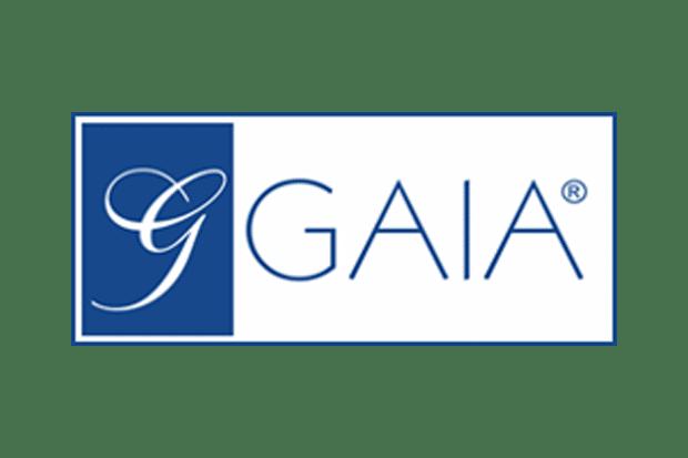 gaia_logo