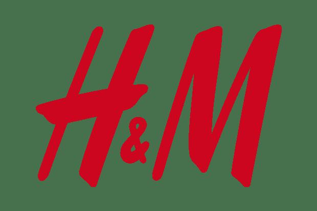 hm_logo