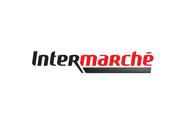 intermarche_logo slider_cgmarketing_ulotki_