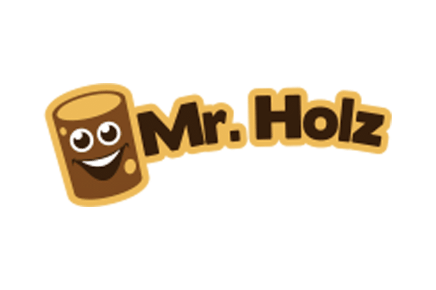 mrholz_logo