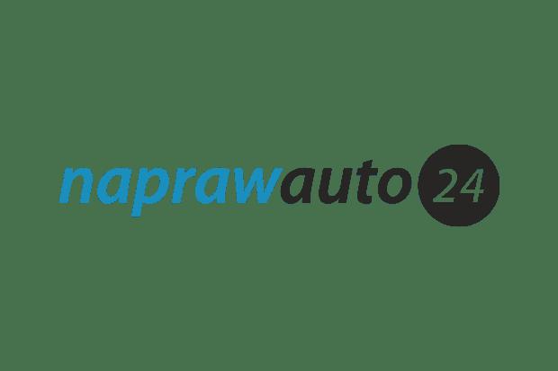 na24_logo