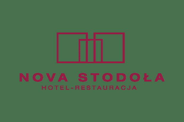 novastodola_hotel_czestochowa_klomnice__logo_czestochowa_marketing