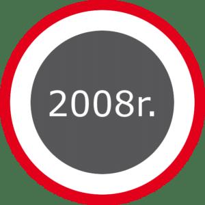 nowa 2008
