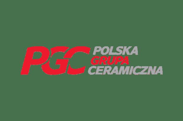 pgc_logo