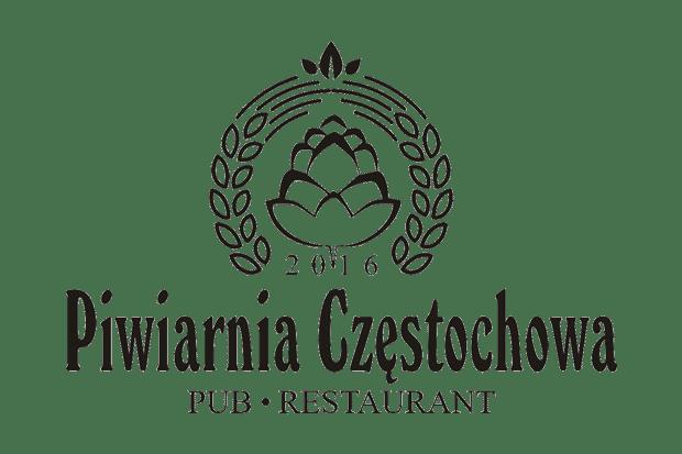 piwiarnia_czestochowa_logo