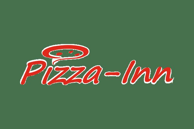 pizzain_logo