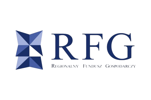 rfg_logo