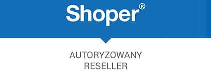 shoper-reseller