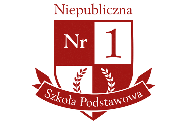 sp1_logo