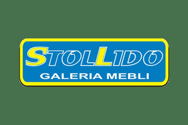 stollido_logo