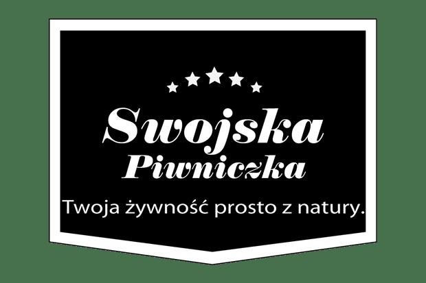 swojskapiwniczka_logo