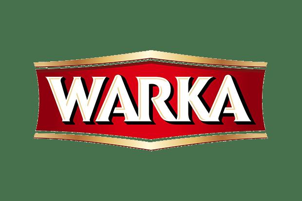 warka_logo