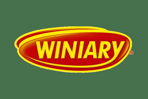 winiary_logo