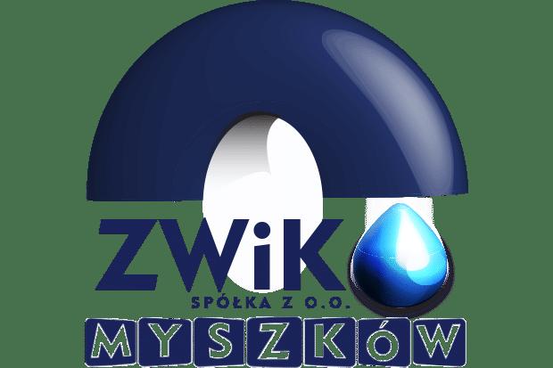 wodociagi_myszkow_logo_przetarg_wspolpraca_tablica