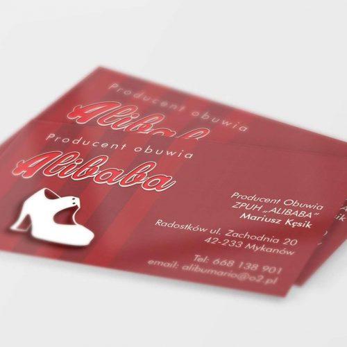 alibaba_business_card