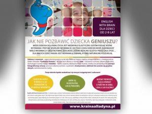 alladyn_posters