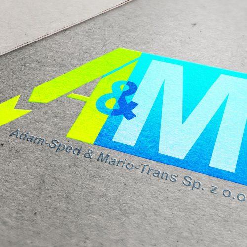 amtrans_logo