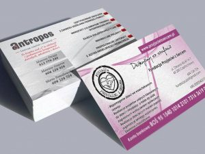 antropos_business_card