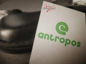 antropos_logo