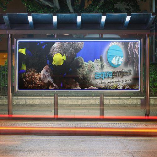 aquafish_baners