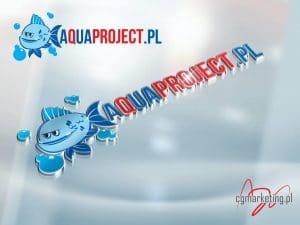 aquaproject2_logo