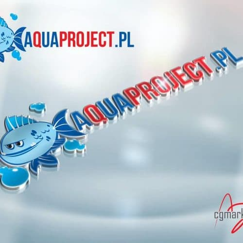 aquaproject2_logo