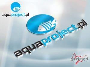 aquaproject_logo