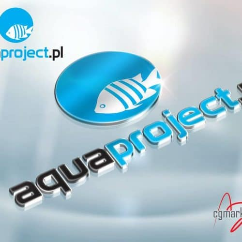 aquaproject_logo