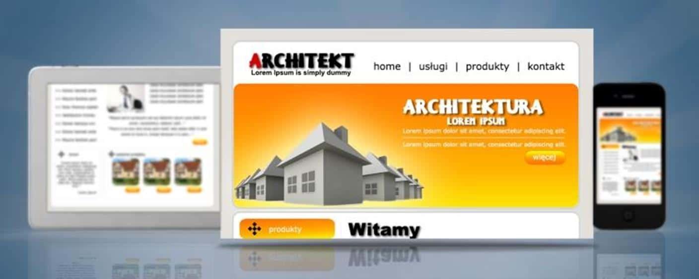architekt_webside