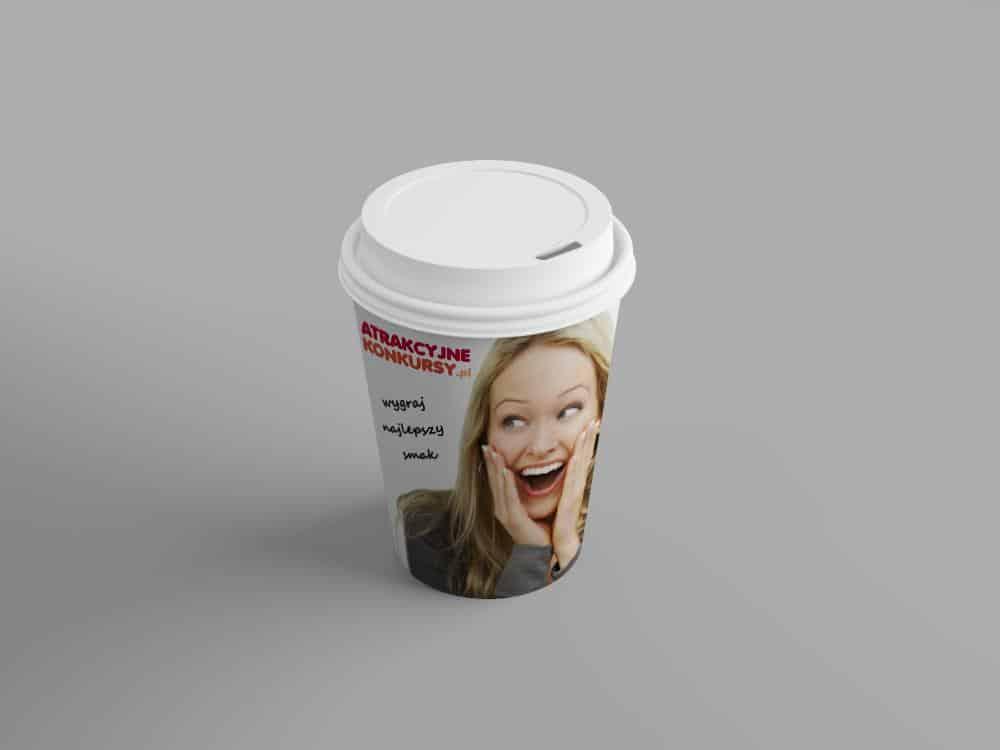 atrakcyjnekonkursy_coffecup
