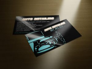 auto-detaling_business_card