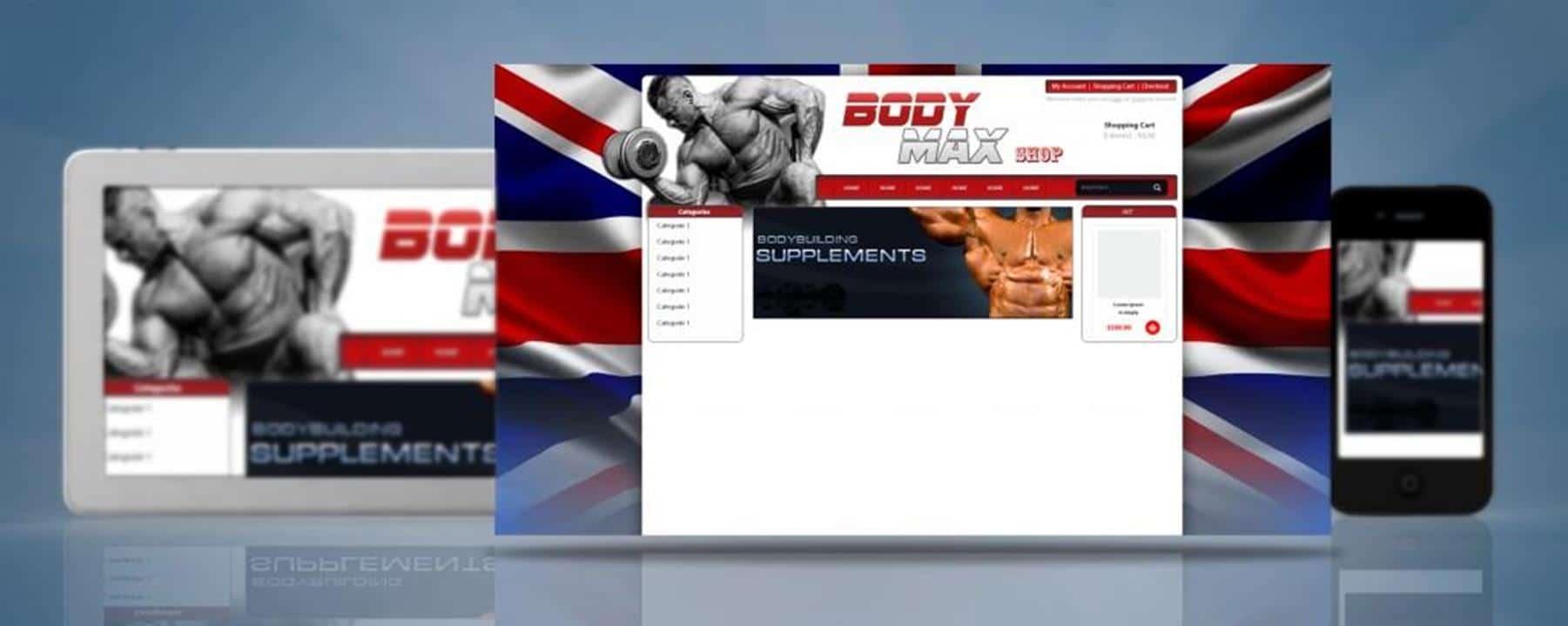 bodymax_webside