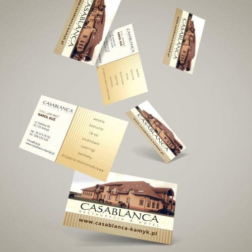 casablanka_business_card