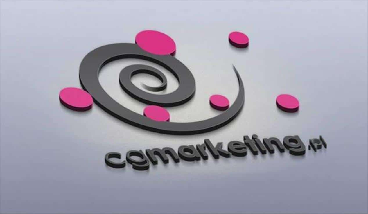 cgmarketing2_logo