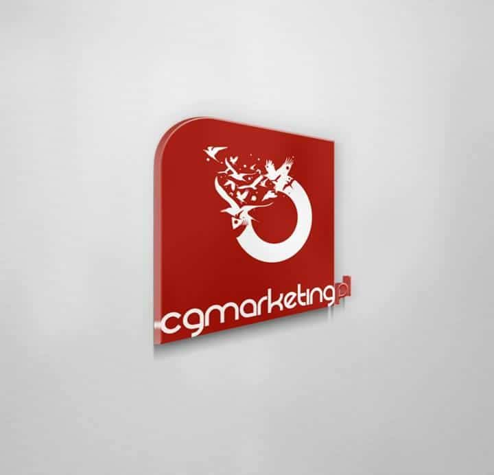 cgmarketing3_logo