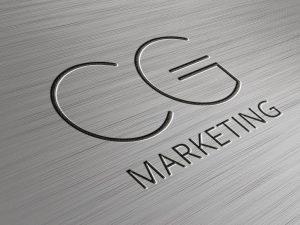 cgmarketing_logo
