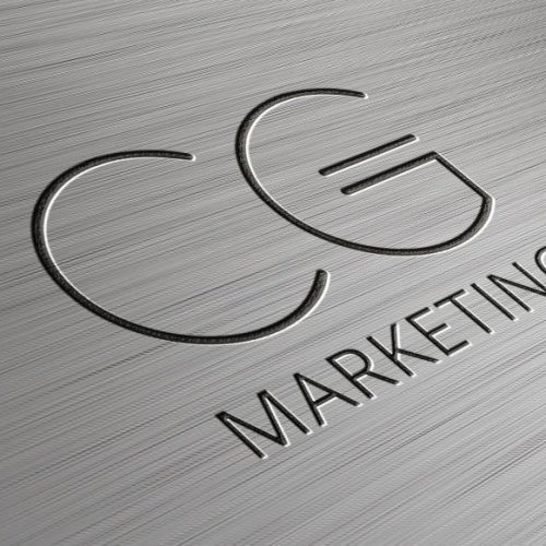 cgmarketing_logo