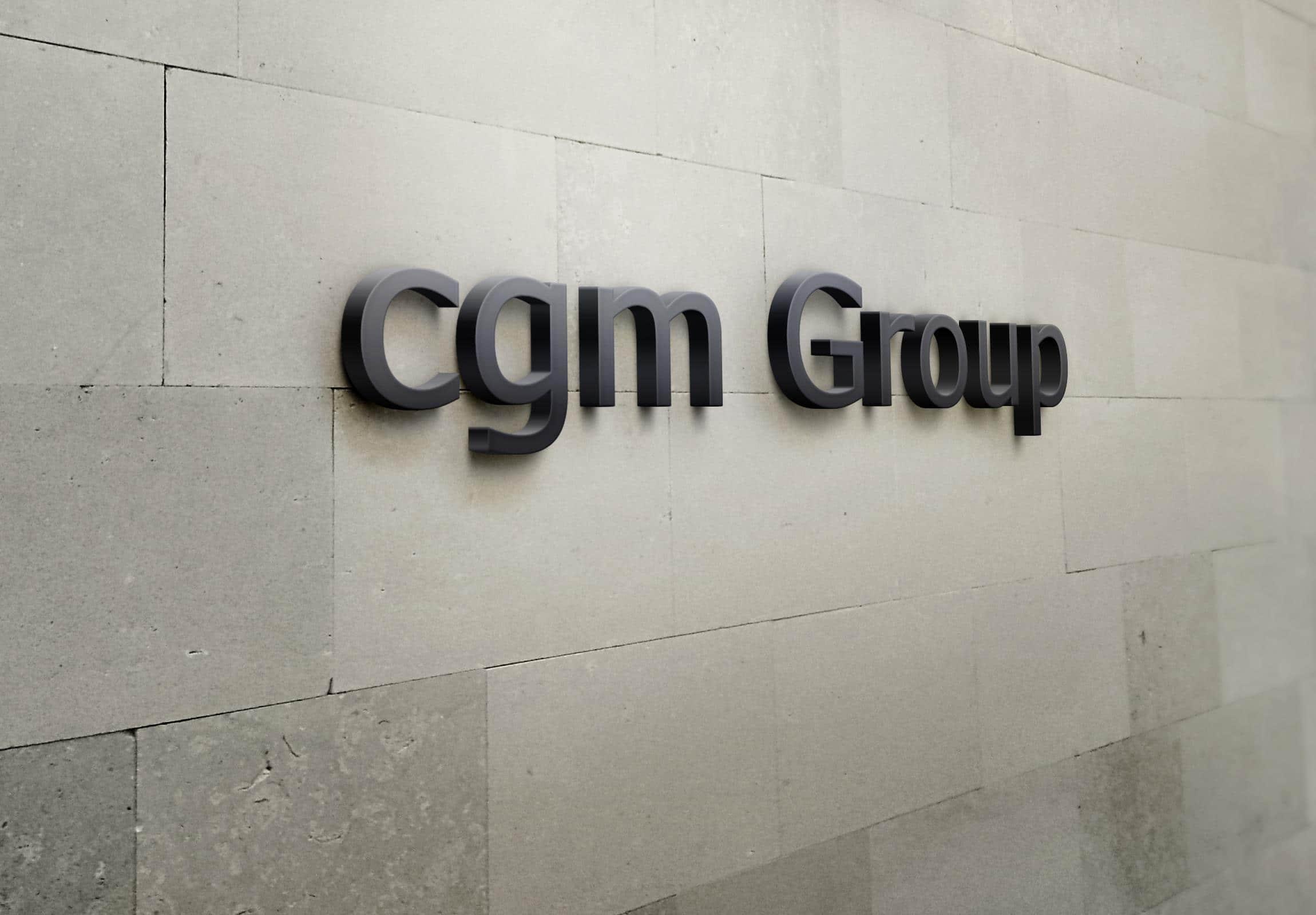 cgmgroup_logo