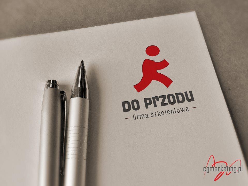 doprzodu_logo