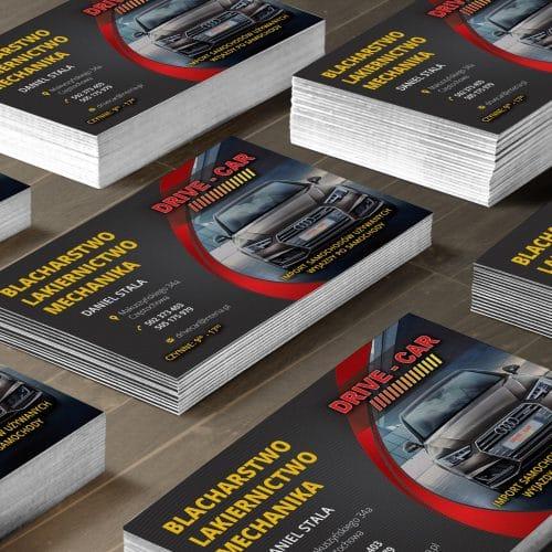 drive-car_business_card
