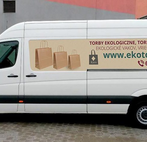 eko-torebki_car
