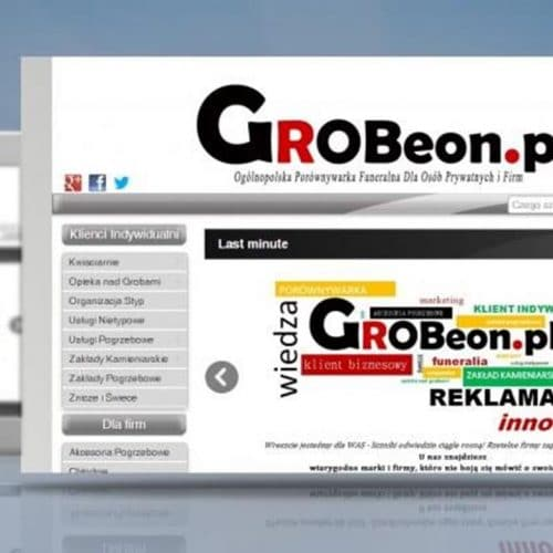 grobeon_webside