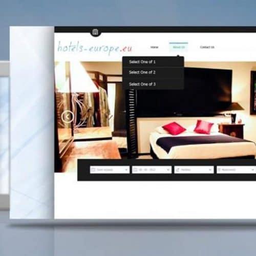 hotelseurope_webside